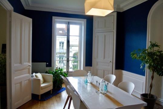 architectes trouver architecte lyon rh ne alpes. Black Bedroom Furniture Sets. Home Design Ideas
