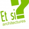 Et Si architectures