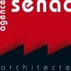Sénac Architecte