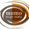 MoMo design studio
