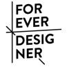 Atelier  Forever