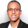 Fahad Abouayoub
