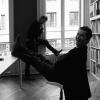 Pierre DOUCERAIN & Stépahne LIEVRE & Arnaud DELZIANI ARCHITECTES