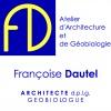 FRANCOISE DAUTEL