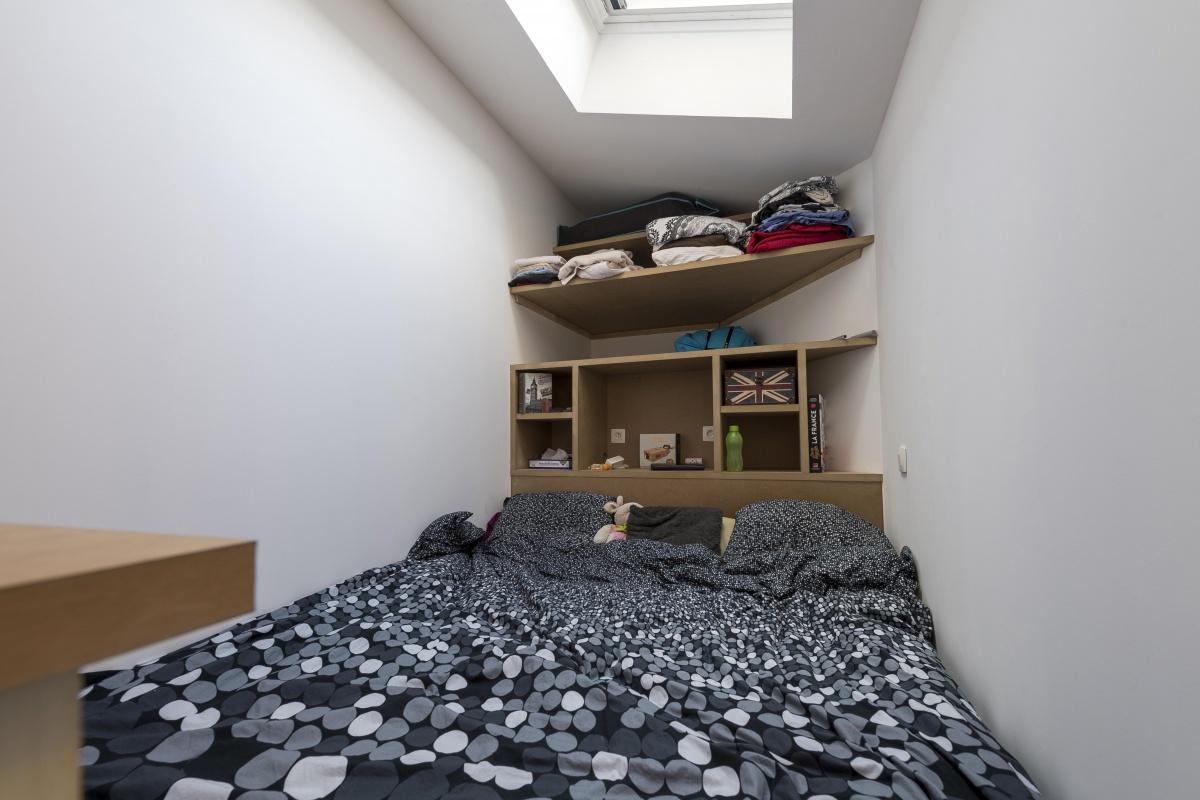 Appartement traversant : 20180115_Aurélie archi appart Sathonay Lyon_0070