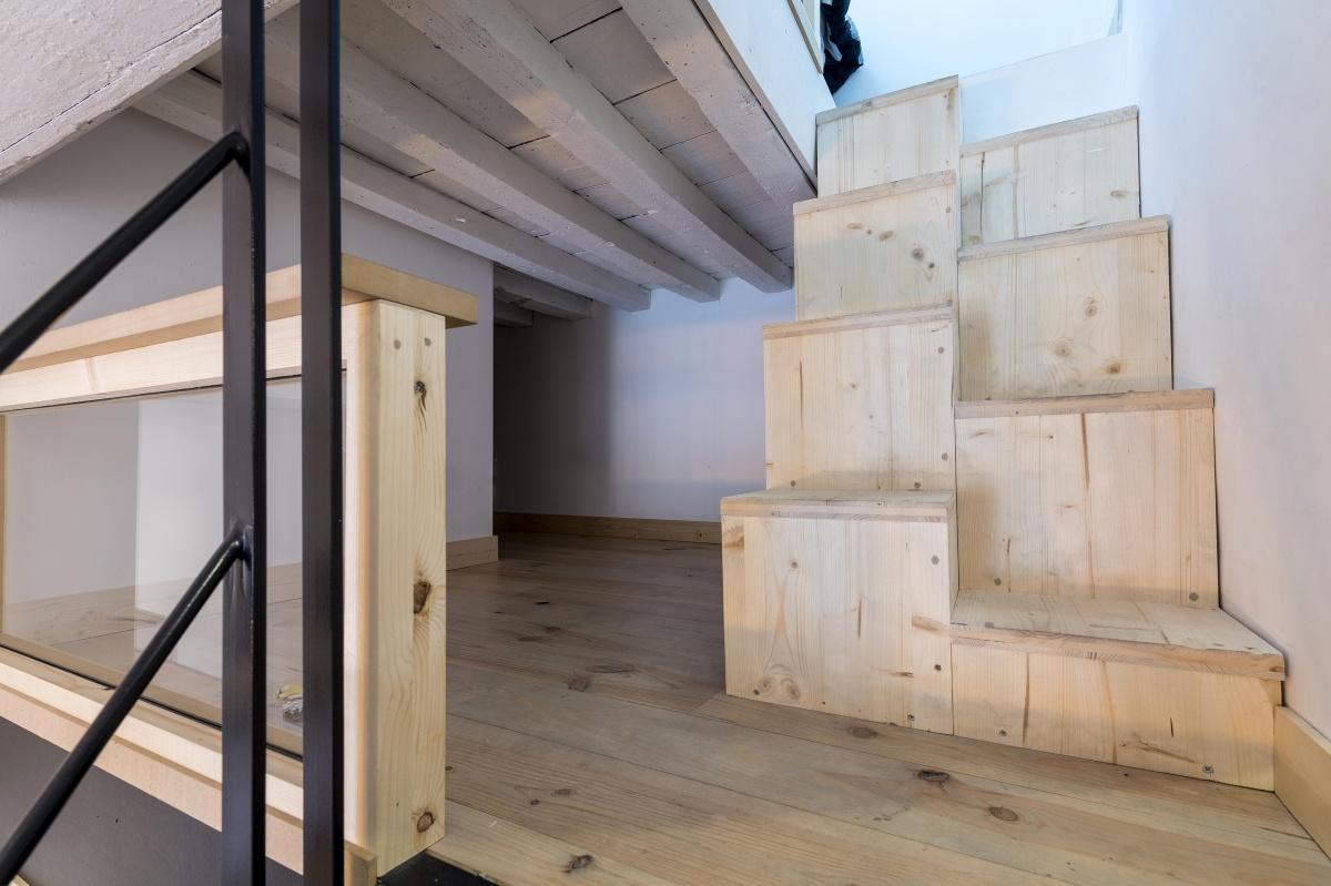 Appartement traversant : 20180115_Mylène archi appart Sathonay Lyon_0066