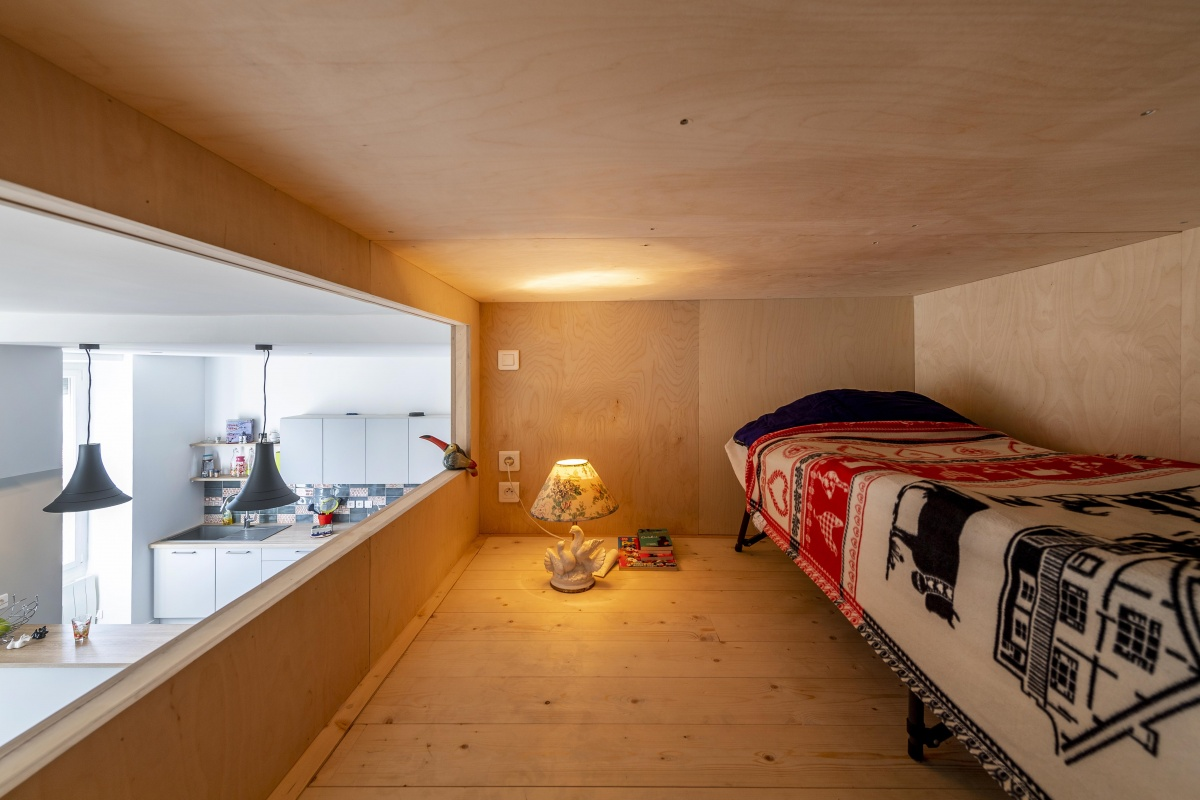 Optimisation des petits espaces : 20190328_Mylene archi appart Villeurbanne 54rMagenta_0166