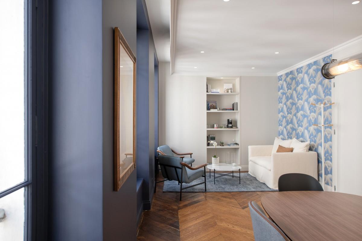 Réhabilitation plateau de bureau : Bureaux-Herriot-Lyon-25