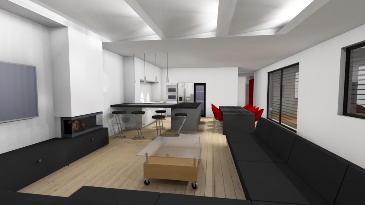 Création d'une villa : EXE 4 - Image7