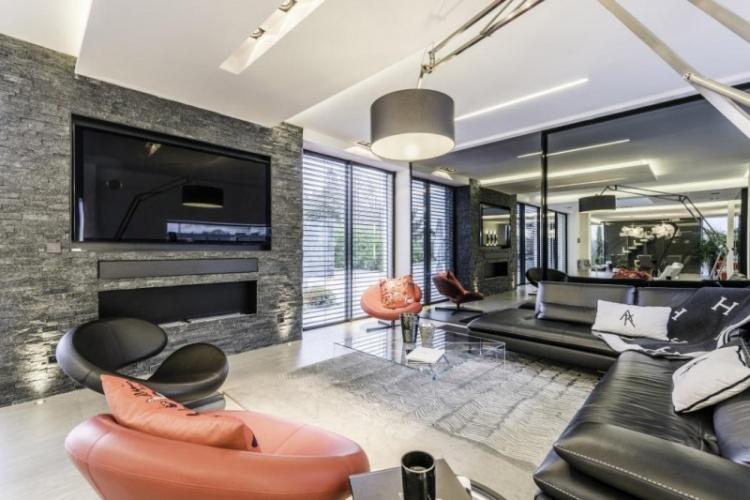 Villa contemporaine : 1gwdraanfju568cld3caco3cqrrs43ff7mhhl0hzu