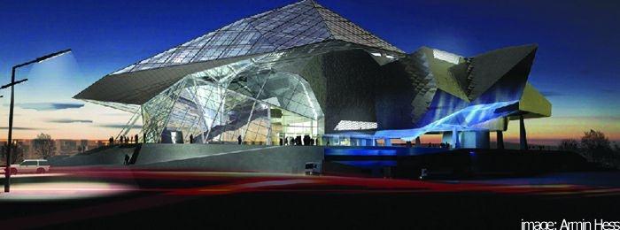 Musée des Confluences-2003