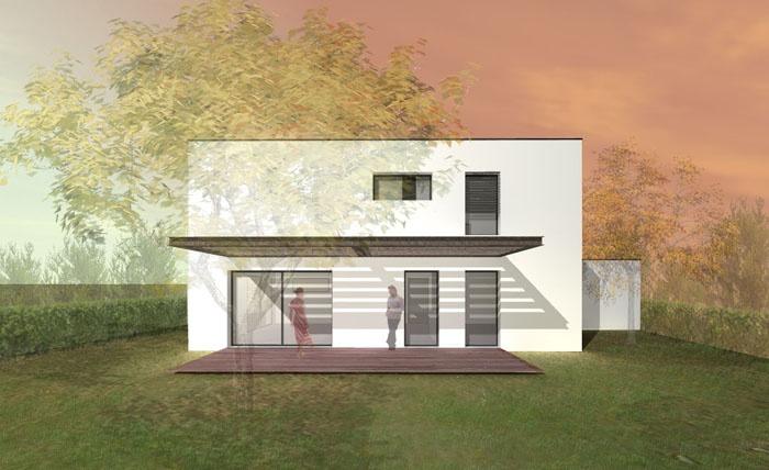 Maison contemporaine : 03_Maison béton_Soucieu.jpg