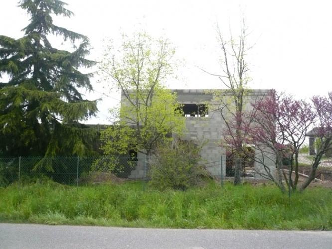 Maison contemporaine : 11_Maison béton_Soucieu.JPG