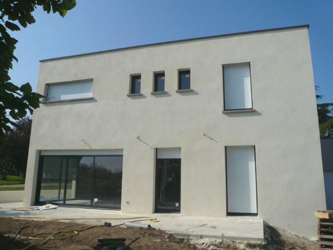 Maison contemporaine : 24_Maison béton_Soucieu.jpg