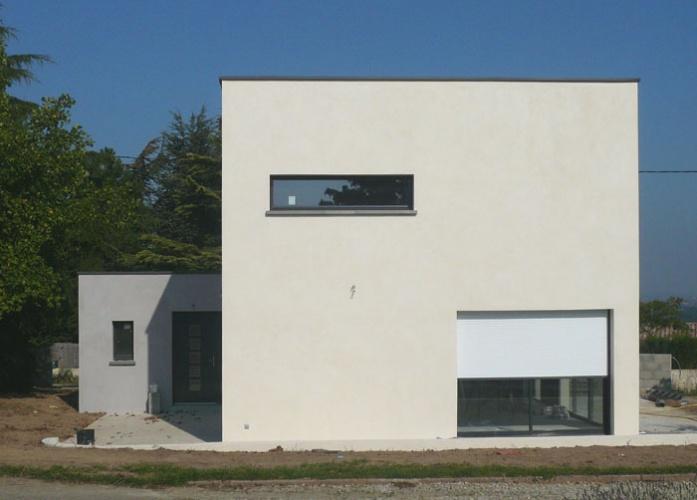 Maison contemporaine : image_projet_mini_13614