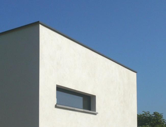 Maison contemporaine : 27_Maison béton_Soucieu.jpg