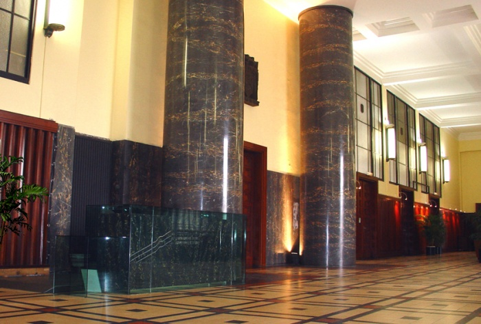 Hotel de Ville : image_projet_mini_14747