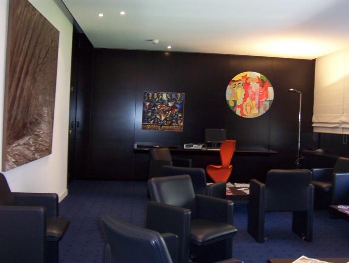 Salle multi média : image_projet_mini_14785