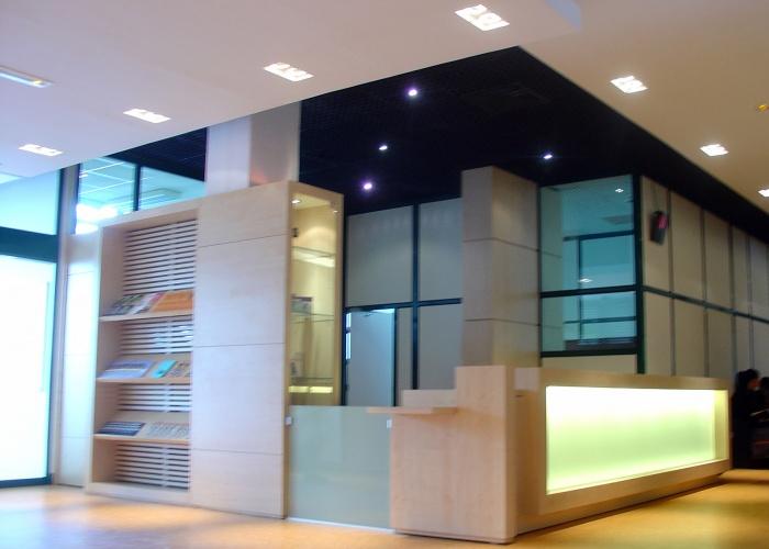 services administratifs villeurbanne une r alisation de jean yves arrivetz. Black Bedroom Furniture Sets. Home Design Ideas