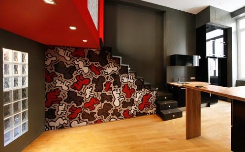 Rénovation d'un studio : image_projet_mini_15393