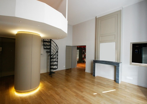 Rénovation d'un studio : appartement-moderne-contemporain-lyon2.jpg
