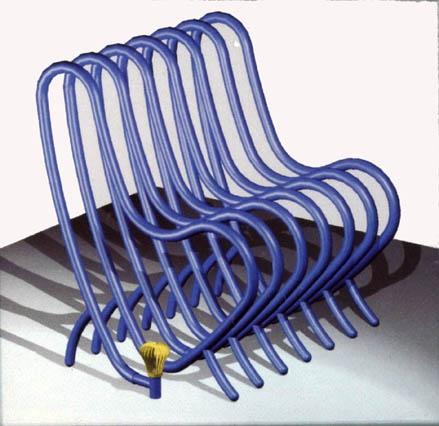 Design Industriel - Etude : Hewimetal Chair piccola.jpg
