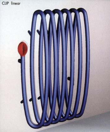 Design Industriel - Etude : 11- Hewi metal - Clip linear.jpg