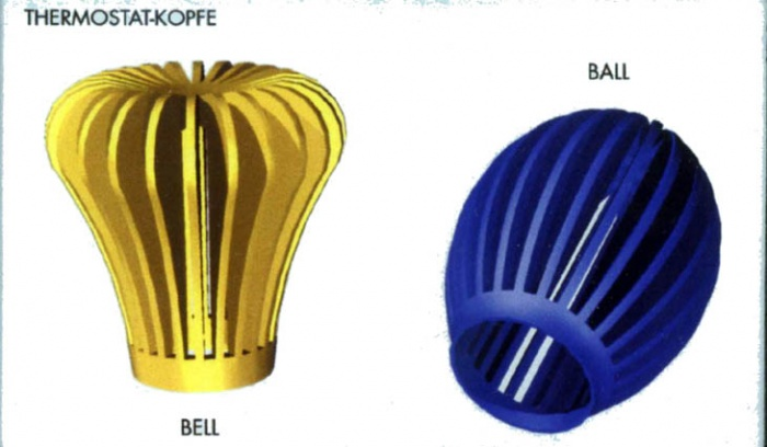 Design Industriel - Etude : Hewimetal2.jpg