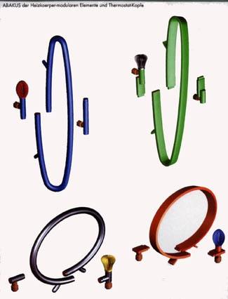 Design Industriel - Etude : Hewimetal pieces.jpg