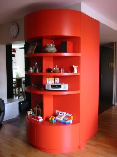 Rénovation et décoration de l'appartement D. : image_projet_mini_2225