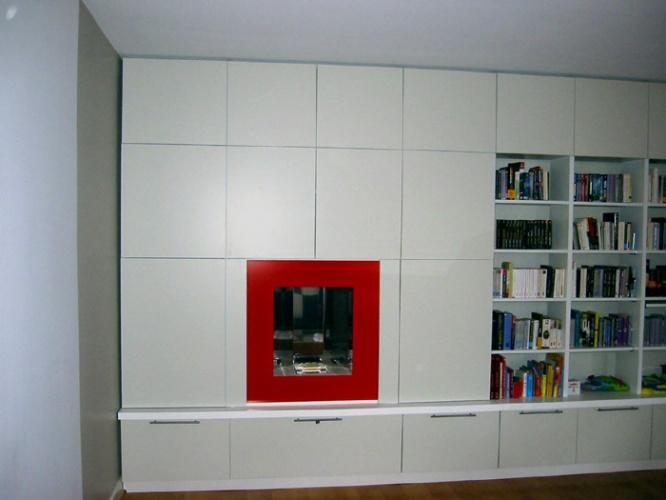 Rénovation et décoration de l'appartement D. : image_projet_mini_2226