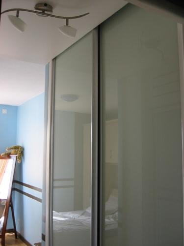Rénovation et décoration de l'appartement D. : Photos 080509 051 - copie