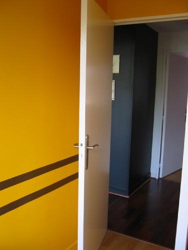 Rénovation et décoration de l'appartement D. : Photos 080509 068 - copie