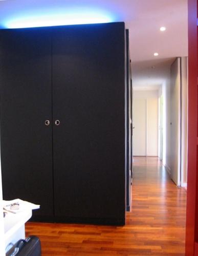 Rénovation et décoration de l'appartement D. : image_projet_mini_2230