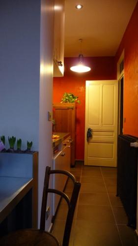 Aménagements de la maison B. : image_projet_mini_2310