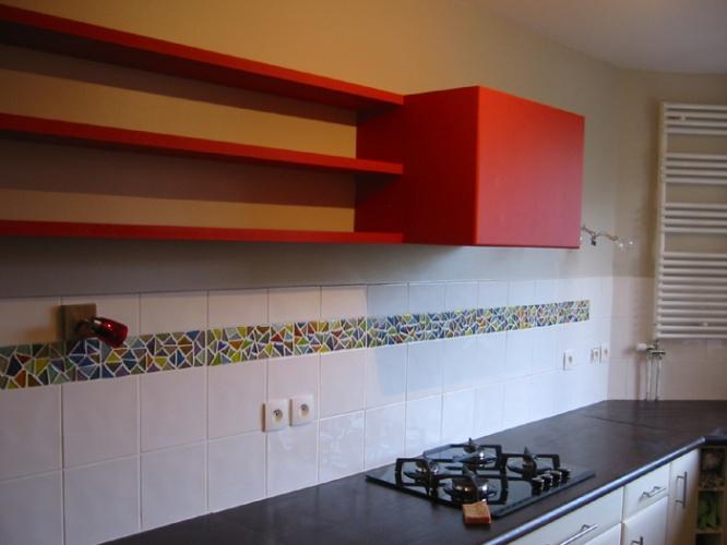 Rénovation et décoration de l'appartement D. : image_projet_mini_2313