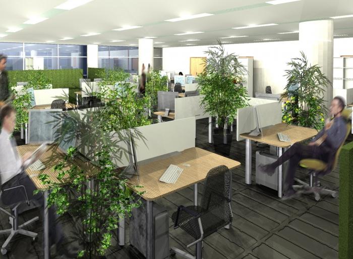 Percall - aménagement bureaux RABAT : 02-PTC copie.jpg