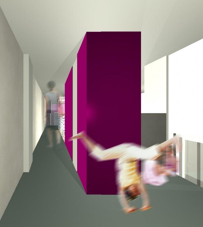 Transformation appartement : View 2 copie.jpg