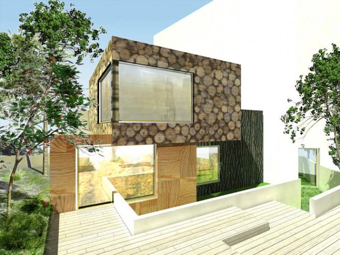 Extension d'une maison : IMAGE02.jpg