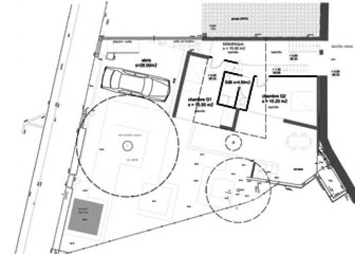 Extension d'une maison : PL RDC.jpg