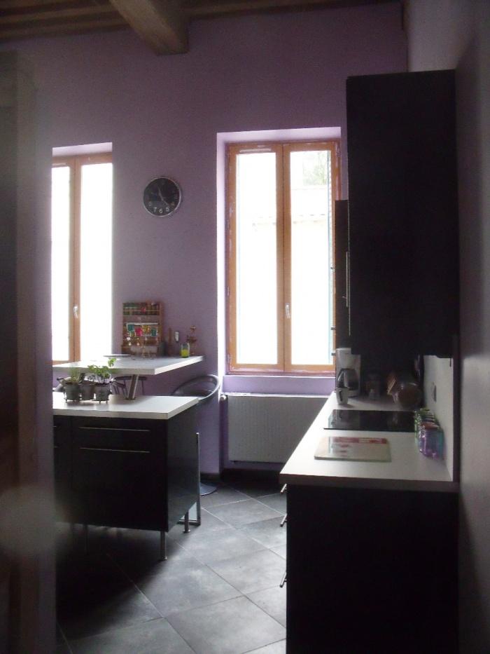 Transformation appartement : DSCF9500.jpg