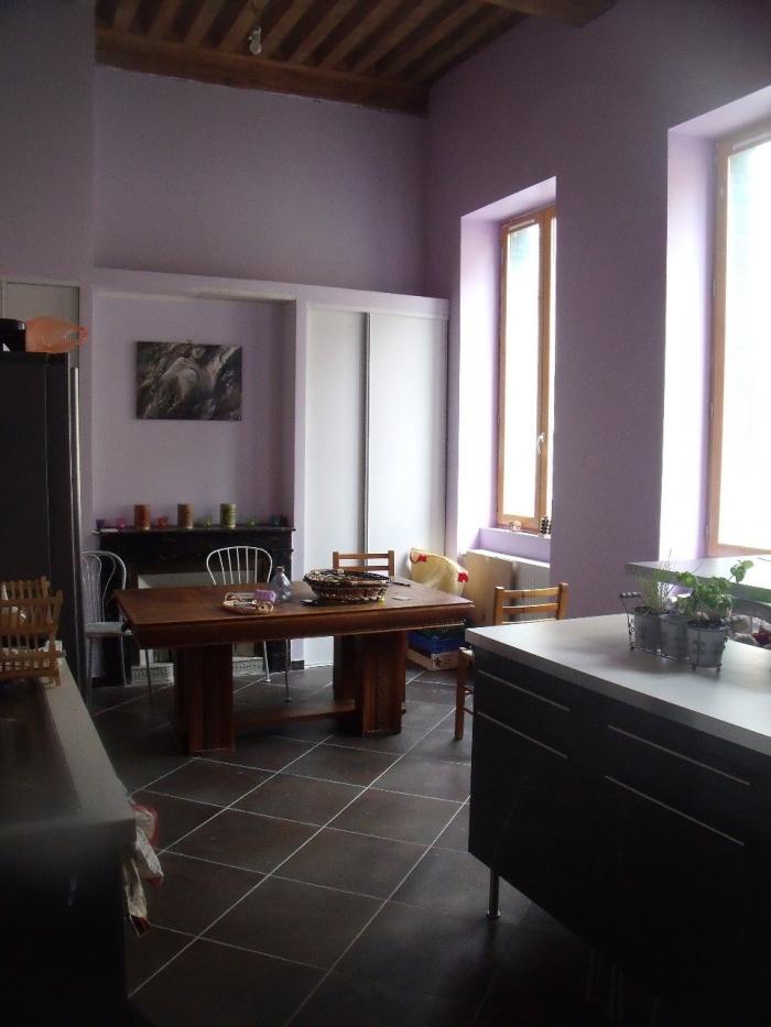 Transformation appartement : DSCF9503.jpg