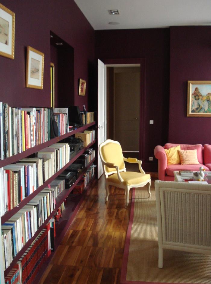 Grenoble grenoble for Architecte d interieur grenoble