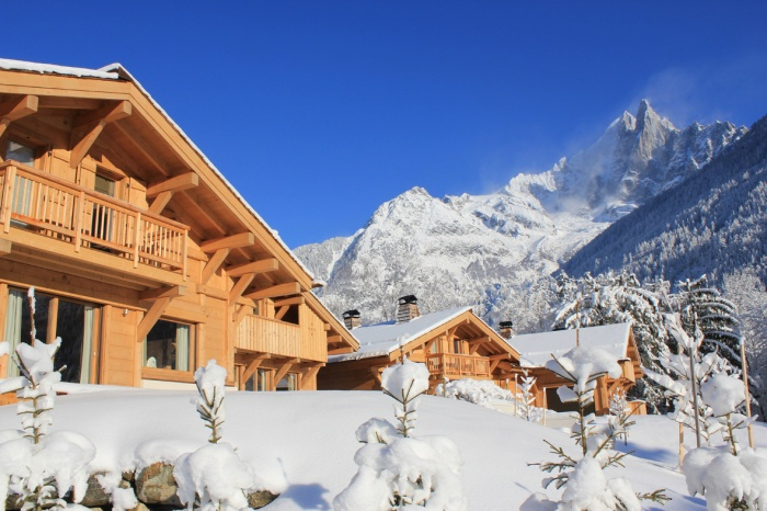 4 chalets_CH