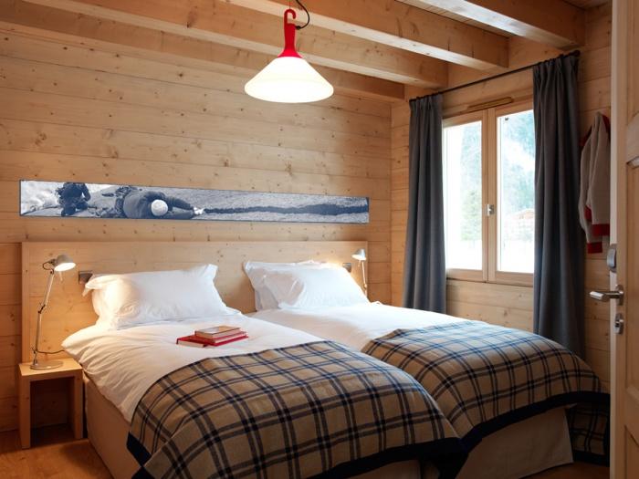 4 chalets_CH : Liarets 3 bedroom 1.jpg