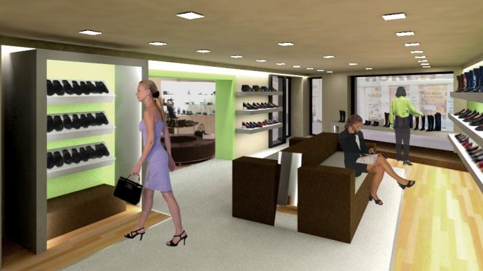 magasin chaussure st etienne. Black Bedroom Furniture Sets. Home Design Ideas