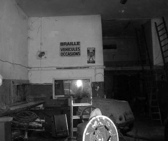 LE GARAGE : image_projet_mini_36413