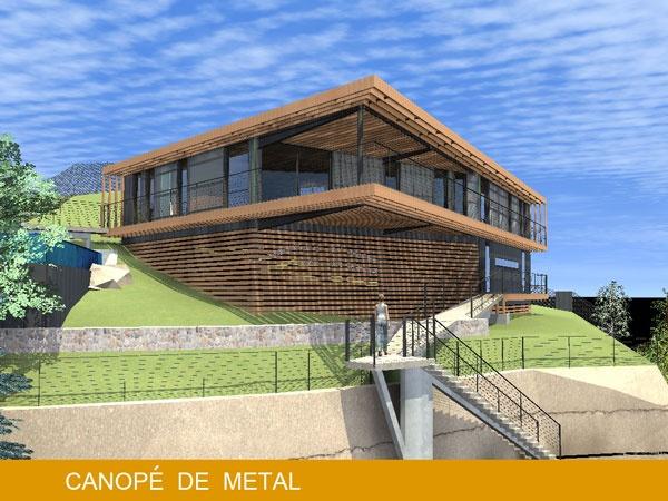 CANOPé de métal : image_projet_mini_36575