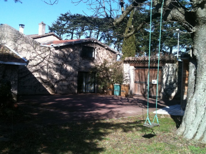 extension d 39 habitation r novation orli nas une r alisation de julie merckel. Black Bedroom Furniture Sets. Home Design Ideas