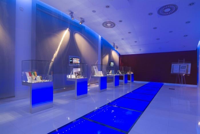 Musée banque Caisse d'Epargne : image_projet_mini_37878